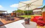100 Junction Road, Winston Hills NSW