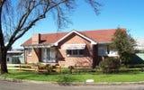 181 Nicholson Street, Goulburn NSW