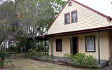 40 James Street, Morpeth NSW