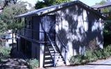 10 Bayview Avenue, Hyams Beach NSW