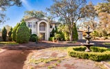 Address available on request, Windsor Downs NSW