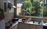 10 Charbray Place, Tyalgum NSW