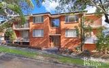 4/98 Yangoora Road, Lakemba NSW
