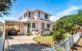 28 Fraser Avenue, Eastgardens NSW