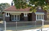 51 Ryrie Road, Earlwood NSW