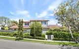 2 Surada Avenue, Riverview NSW