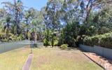 23 Kimbarra Close, Kotara NSW