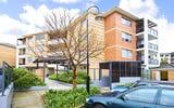 63/1 Janoa Place, Chiswick NSW