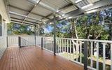 49 Grandview Road, New Lambton Heights NSW