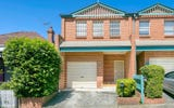 3/203 Flood Street, Leichhardt NSW