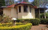 1939 Cawongla Road, Cawongla NSW