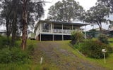56 Coomba Rd, Coomba Park NSW