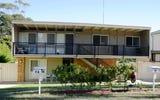 11A Bangalla Cres, Bradbury NSW
