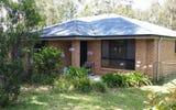 37 Burlington Avenue, Jilliby NSW