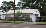 Room 1/222 Sandgate Road, Shortland NSW
