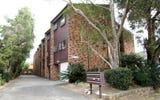 3/45 Rosa Street, Oatley NSW