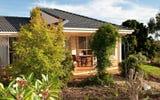70B Funnell Dr, Modanville NSW