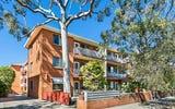 4/146 Chuter Avenue, Sans Souci NSW