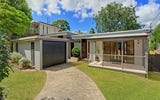 3 Simon Place, Hornsby Heights NSW