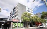 202/60 Charlotte Street, Clemton Park NSW