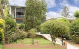 93 Quebec Road, Chatswood West NSW