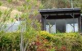 269 Bruxner Park Rd, Coffs Harbour NSW