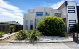 3 Cottage Boulevard, Epping VIC