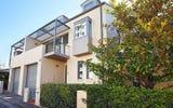 4 Brett Avenue, Balmain East NSW