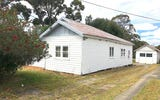 520 Guildford Road, Guildford NSW
