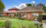 19 Norma Avenue, Eastwood NSW
