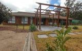 47 Keys Road, Hampton QLD