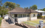 1088 Moggill Road, Kenmore NSW