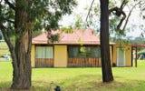 33 Maunsell Street, Moruya NSW