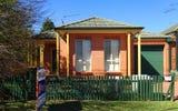 4 Brindabella Lane, Narellan NSW