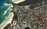 2/15 Maple Avenue, Cabarita Beach NSW