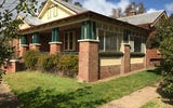 20 Brial Street, Boorowa NSW