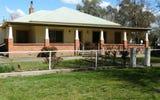 96 Lindner Road, Jindera NSW