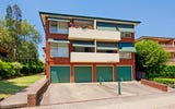 7/2 Oatley Avenue, Oatley NSW