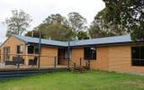 68 Cole Salways Rd, Cobargo NSW