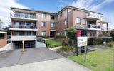 15/3-5 Garner Street, St Marys NSW