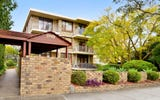 4/280 Pacific Highway, Greenwich NSW