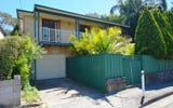 22B Gipps Street, Bardwell Valley NSW