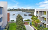 544/2 The Crescent, Wentworth Point NSW