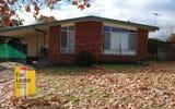 78 Glen Innes RD, Woodstock NSW