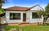 4 Merryl Avenue, Old Toongabbie NSW