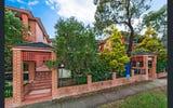 11/7-13 Melanie Street, Bankstown NSW