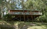 140 Amaroo Drive, Smiths Lake NSW