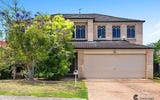 Address available on request, Blue Haven NSW