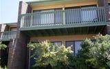 17/1 Calton Road, Batehaven NSW