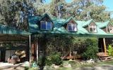 4384 Bucketts Way, Krambach NSW
